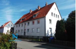 Exposé Liebenburg